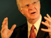 Bob Proctor: The 11 Forgotten Laws – COMPLETE COLLECTION