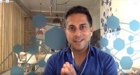 3 Ways To Be Unf*ckwithable | Vishen Lakhiani Mindvalley Academy