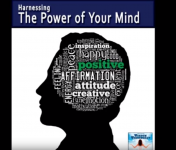 Harness The Power Of Your Mind (John Kehoe, T Harv Eker, Tony Robbins, Jack Canfield) Audiobook