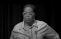 Oprah: When You UNDERVALUE What You DO, the WORLD Will UNDERVALUE Who You Are!